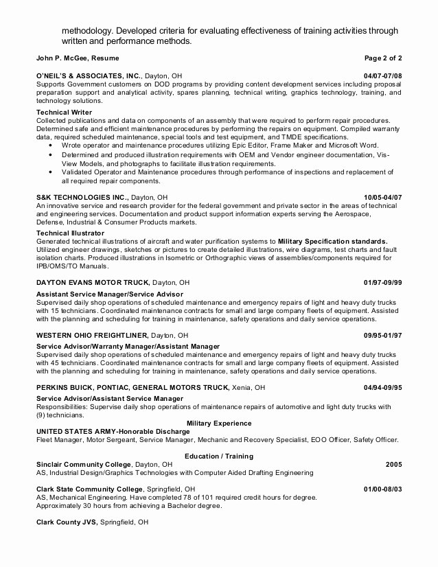 Technical Writer Resume Examples Best Of India Resume Technical Writer Technical Writer Resumes