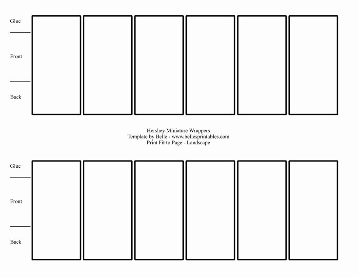Template for Candy Bar Wrapper Beautiful Best 25 Candy Bar Wrapper Template Ideas On Pinterest