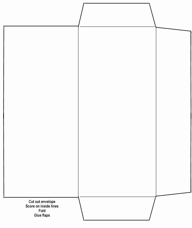 Template for Candy Bar Wrapper Fresh Candy Bar Wrapper Template Candy Wrappers Pinterest