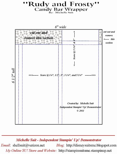 Template for Candy Bar Wrapper Fresh Candy Bar Wrapper Template Tables Pinterest