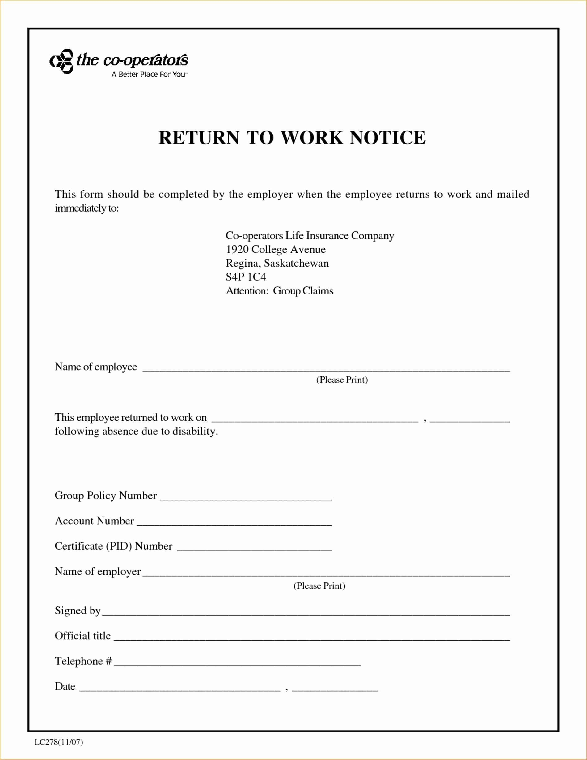 Template for Doctors Note Inspirational S Doctor Notes Templates Note Templates Onlinestopwatch