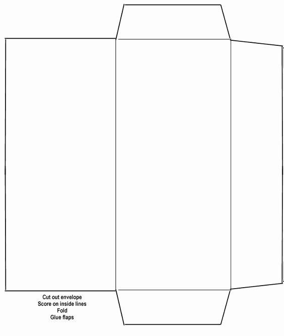 Template for Hershey Bar Wrapper Luxury Blank Candy Bar Wrapper Template Kids