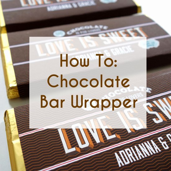 Template for Hershey Bar Wrapper Unique Free Printable Candy Bar Wrappers for Wedding Favors