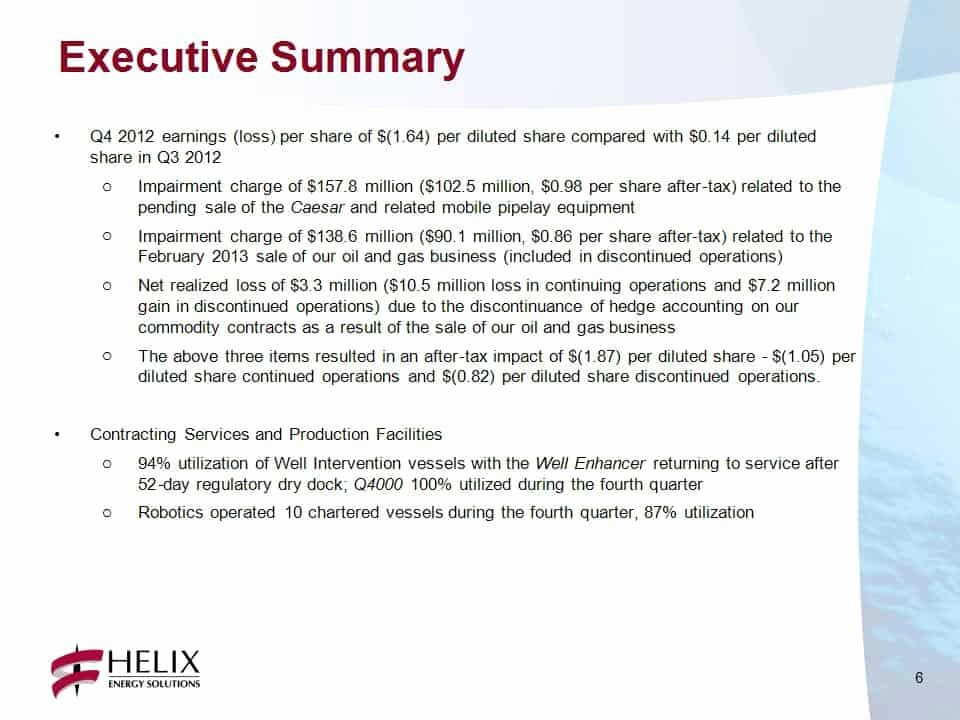 Template Of Executive Summary Best Of 13 Executive Summary Templates Excel Pdf formats