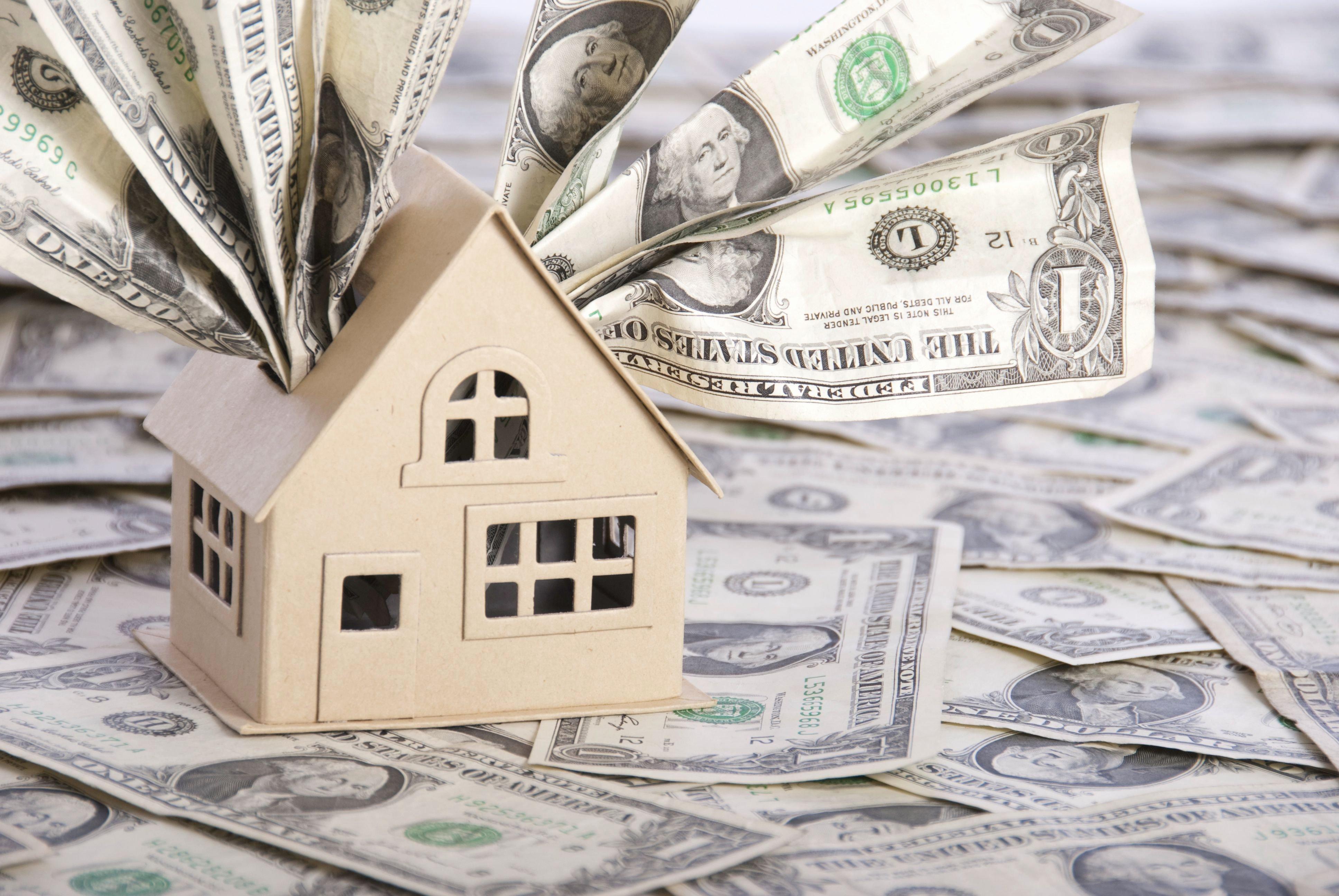 Tenant Rent Increase Letter Unique Sample Rent Increase Letter Yearly Tenants
