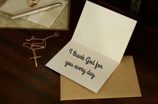 Thank You Card for Mentor Awesome Thank You Message for A Mentor—samples Of What to Write In