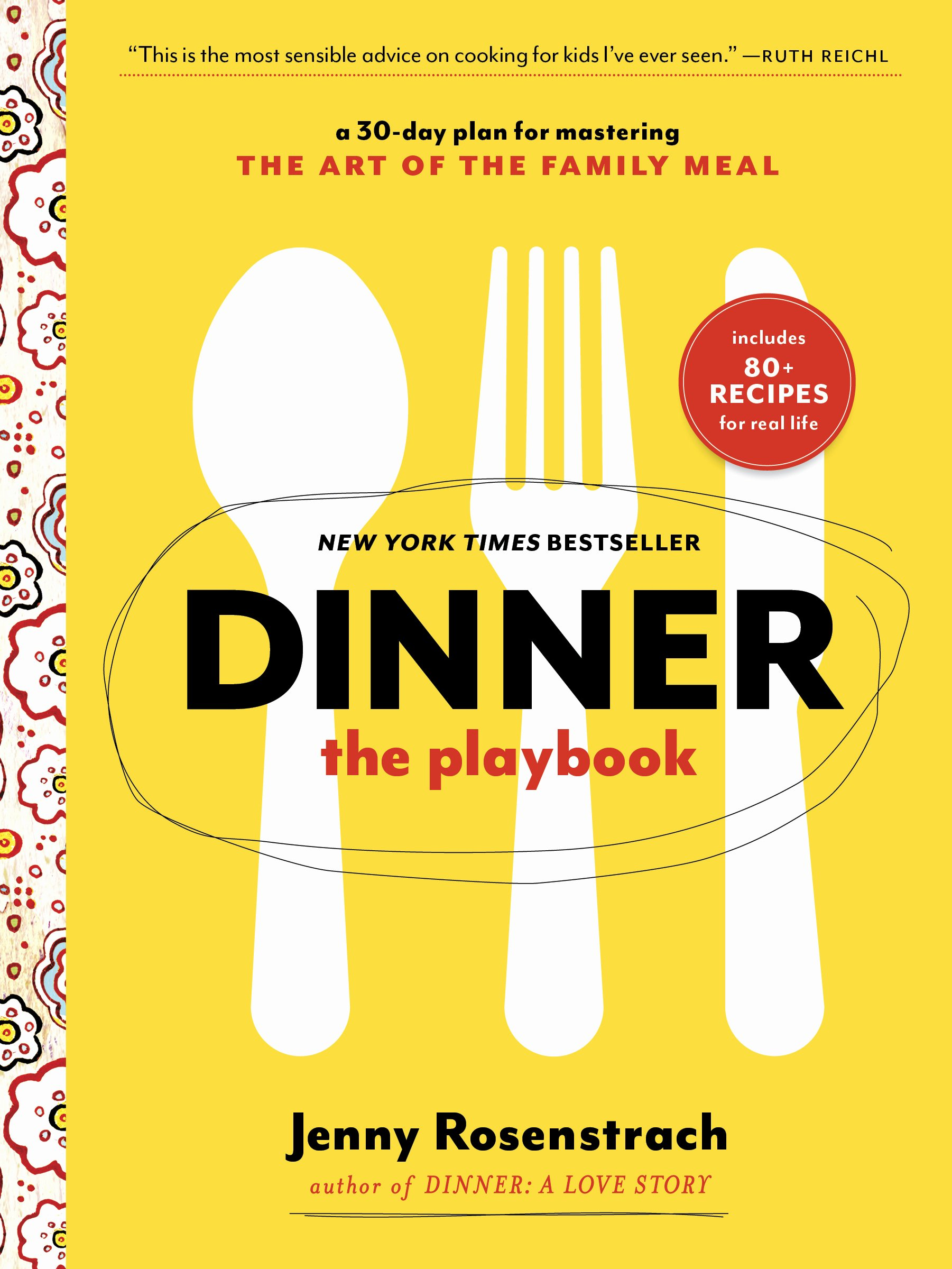 Thank You for Dinner Beautiful the Annual Cookbook Tradition Dinner A Love Story