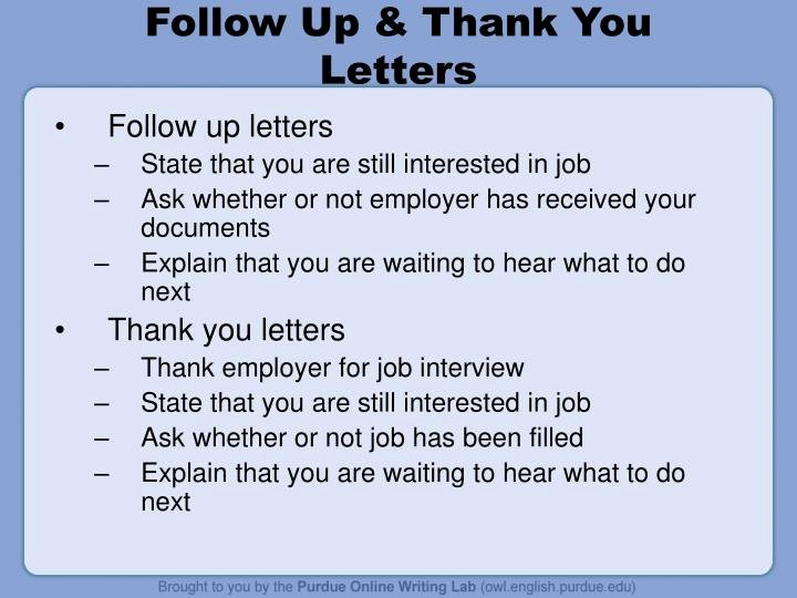 Thank You Letter for Presentation Awesome Ppt Work E Job Letters Workshop Powerpoint Presentation