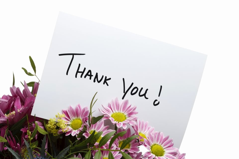 Thank You Note after Dinner Fresh Tips and Examples Of Dinner Party Thank You Notes