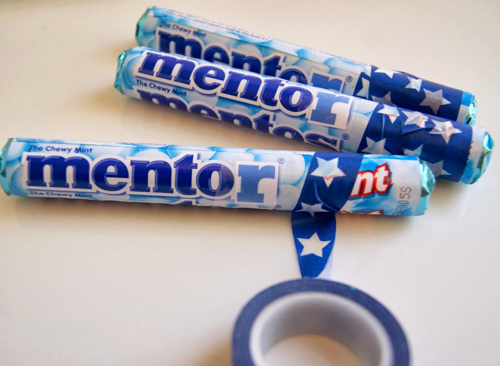 Thank You Note to Mentor Best Of Michelle Paige Blogs Mentos Thank You for A Mentor