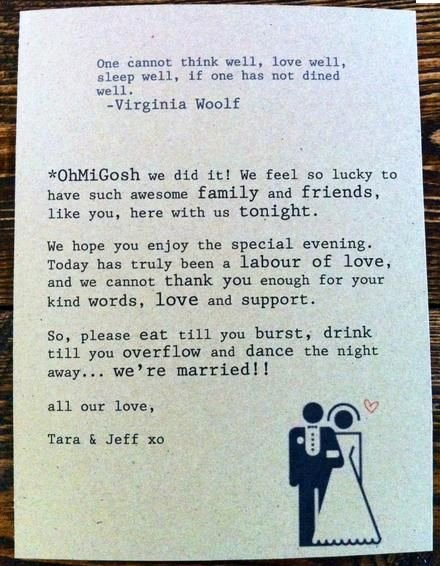 Thank You Note Wording Wedding Awesome 12 Best Images About Wedding Thank You Examples On