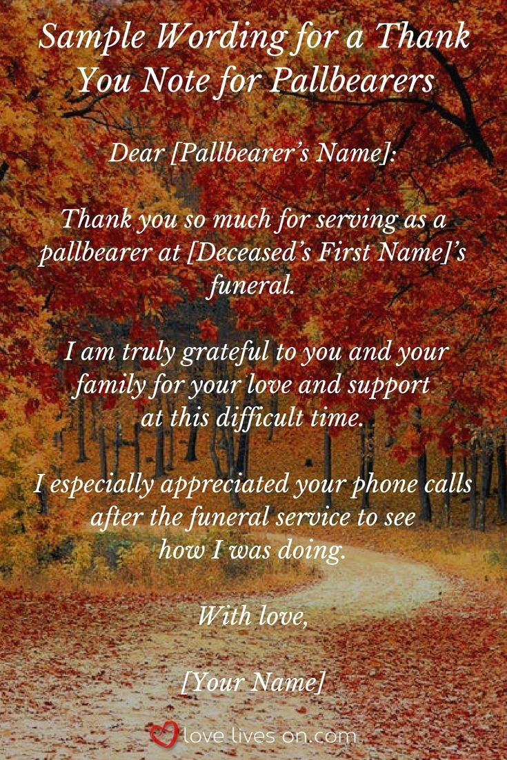 Thank You Notes for Deaths Beautiful 25 Unique Funeral Thank You Notes Ideas On Pinterest