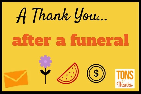 Thank You Notes for Deaths Beautiful Best 25 Funeral Thank You Notes Ideas On Pinterest