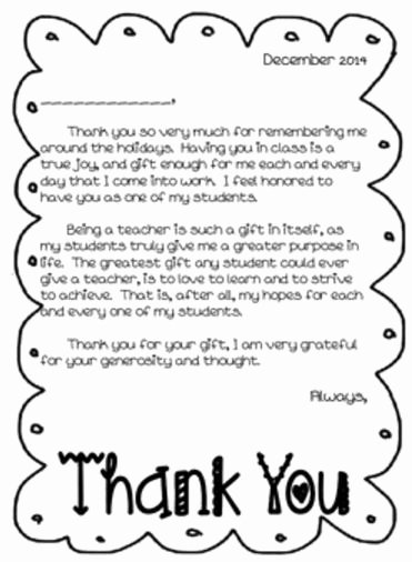 Thank You Teacher Notes Lovely Efficiency Efficiency Efficiency Thank You Notes to