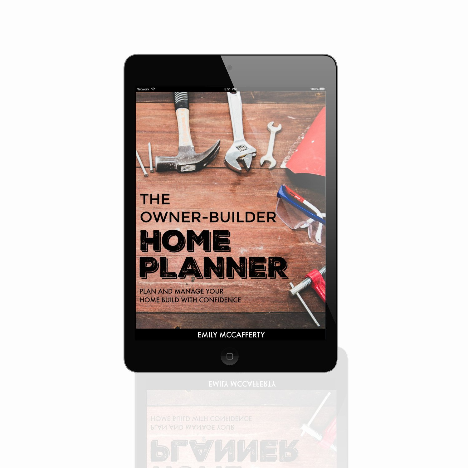 The Owner Builder Book Elegant 19 Awesome Books for the Home Owner Builder Accidental