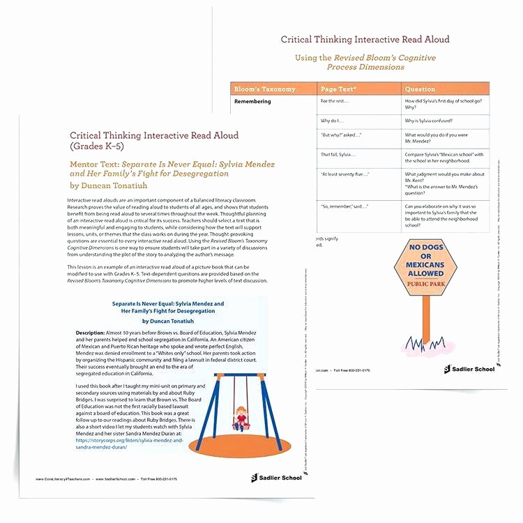 Tiered Lesson Plan Template Awesome 30 Tiered Lesson Plan Template