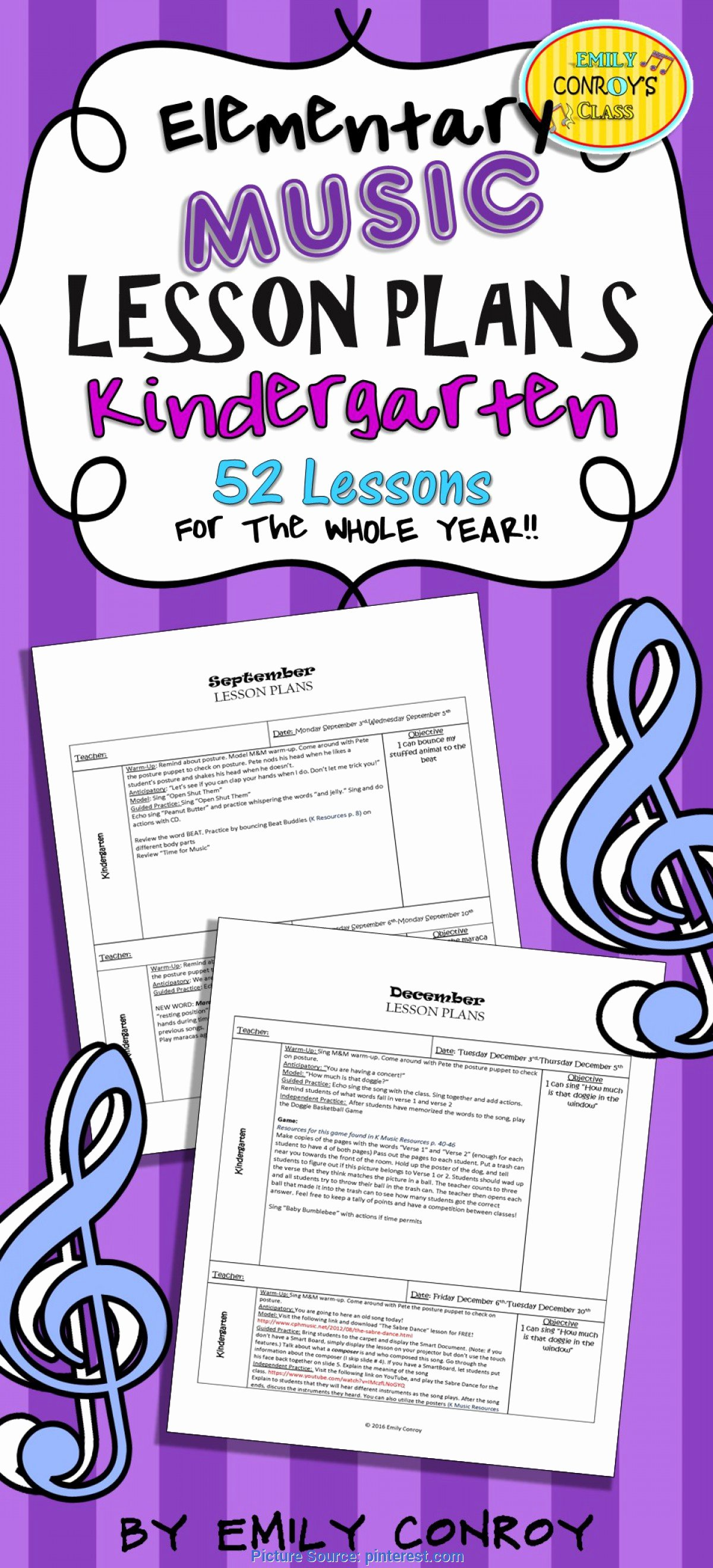 Tiered Lesson Plan Template Fresh Great Differentiated Instruction Lesson Plan Template 39