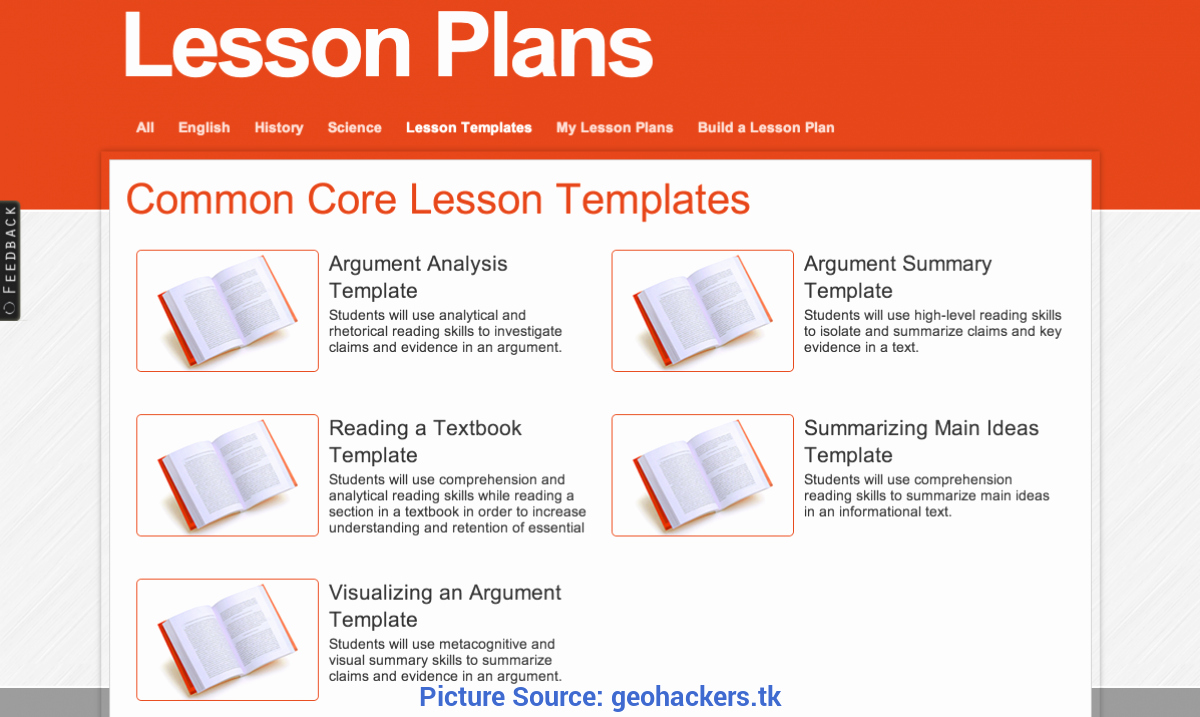 Tiered Lesson Plan Template Inspirational Great Differentiated Instruction Lesson Plan Template 39