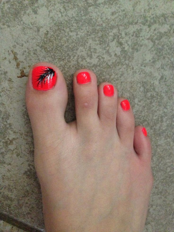 Toe Nail Polish Designs Best Of 73 Best Images About toe Nails On Pinterest