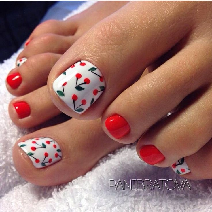 Toe Nail Polish Designs Fresh 1890 Best Finger and toe Nail Polish Images On Pinterest