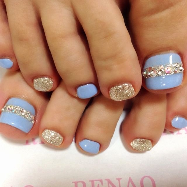 Toes Nails Design Pictures Fresh toe Nails Colors 2016