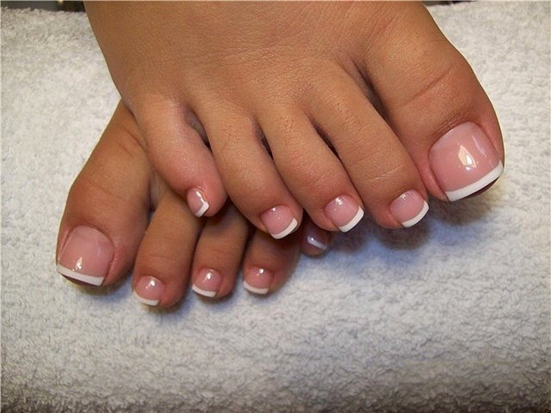 Toes Nails Design Pictures Inspirational Pedicures Just Got Better with these 50 Cute toe Nail Designs