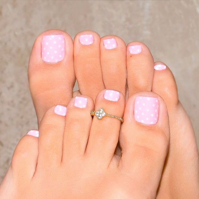 Toes Nails Design Pictures Lovely 45 Nail Designs for toes that Will Make You Feel Zen