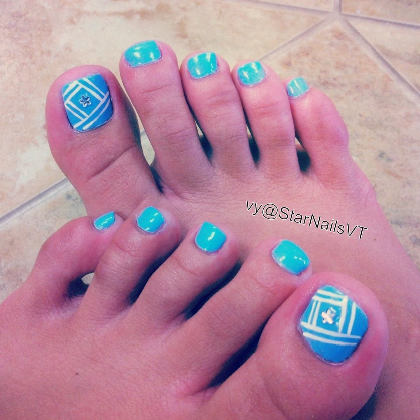 Toes Nails Design Pictures Luxury toe Nail Design Cool Nails Pinterest