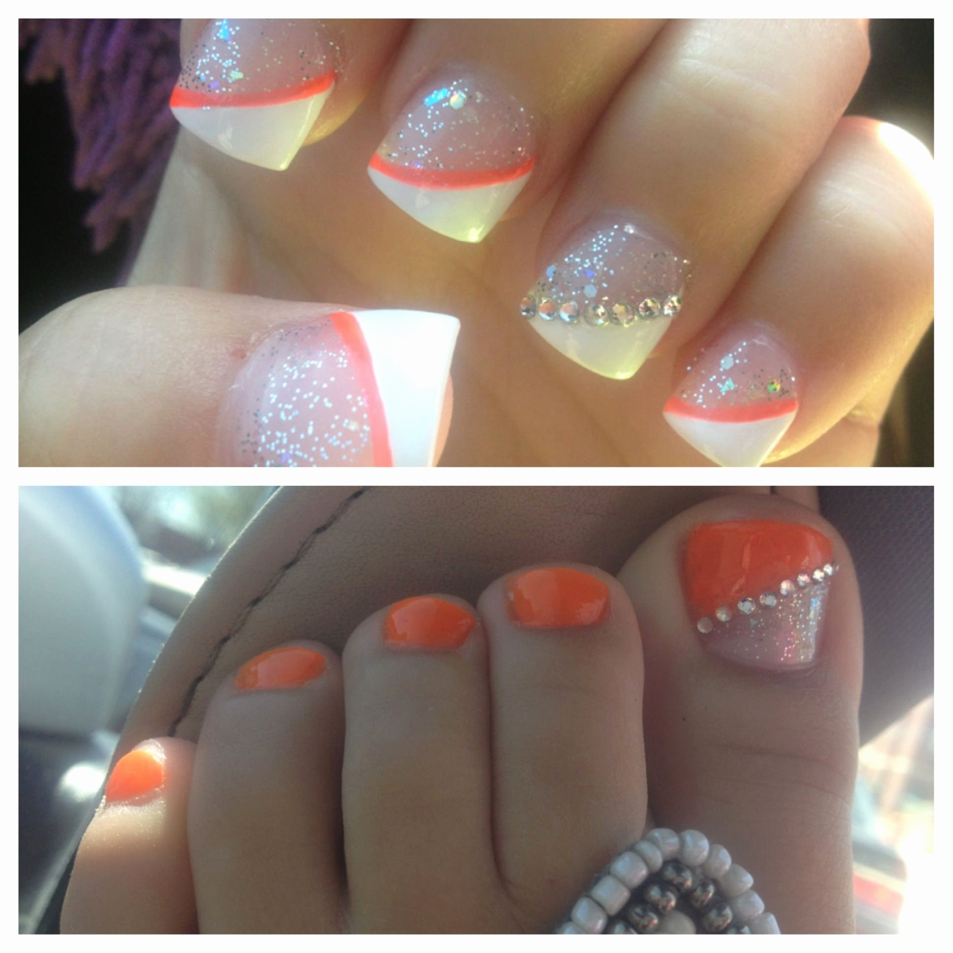 Toes Nails Design Pictures New Best 25 toe Nail Designs Ideas On Pinterest