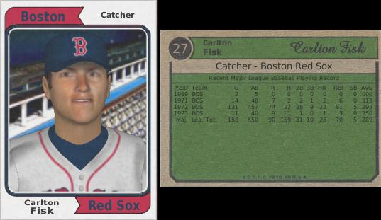 Topps Baseball Card Template Best Of Baseball Card Feature Question Ootp Developments forums