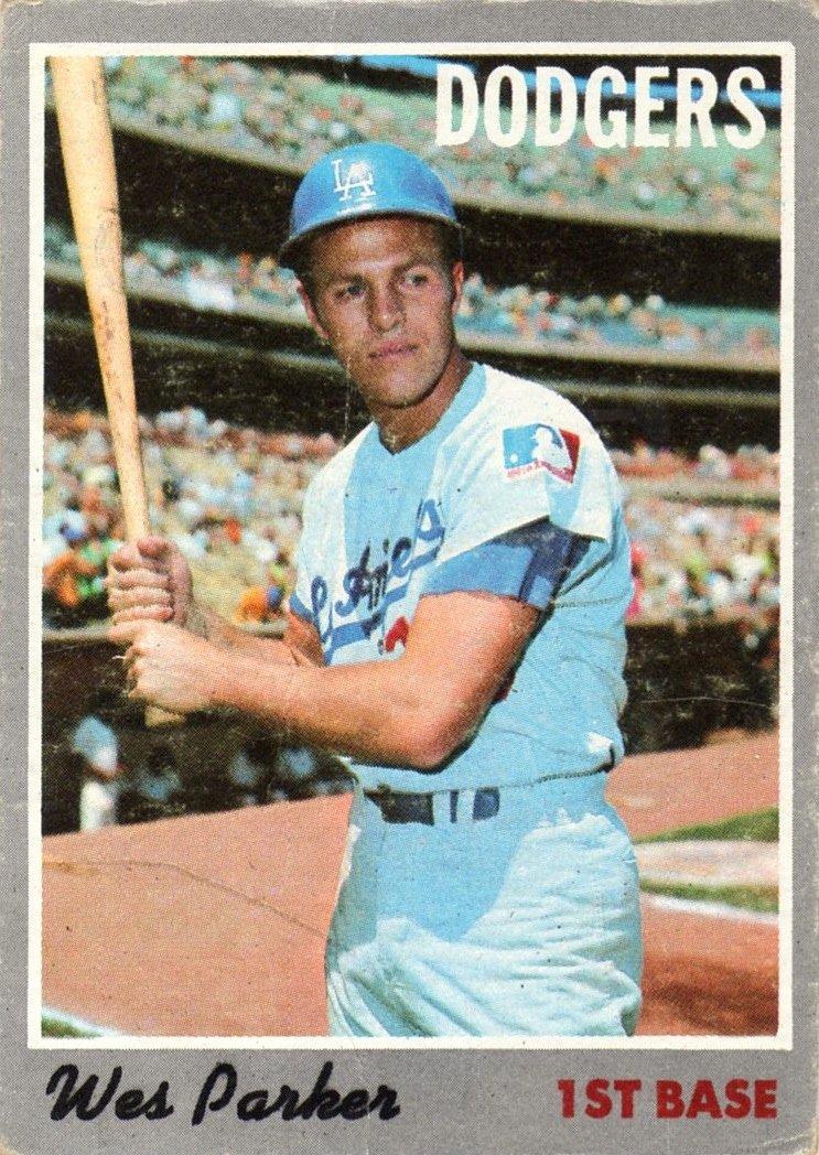 Topps Baseball Card Template Inspirational Sports Card Templates