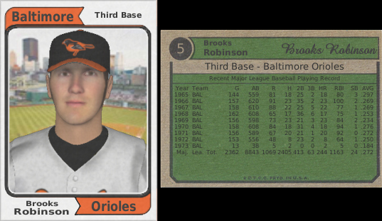Topps Baseball Card Template Lovely Baseball Card Feature Question Ootp Developments forums