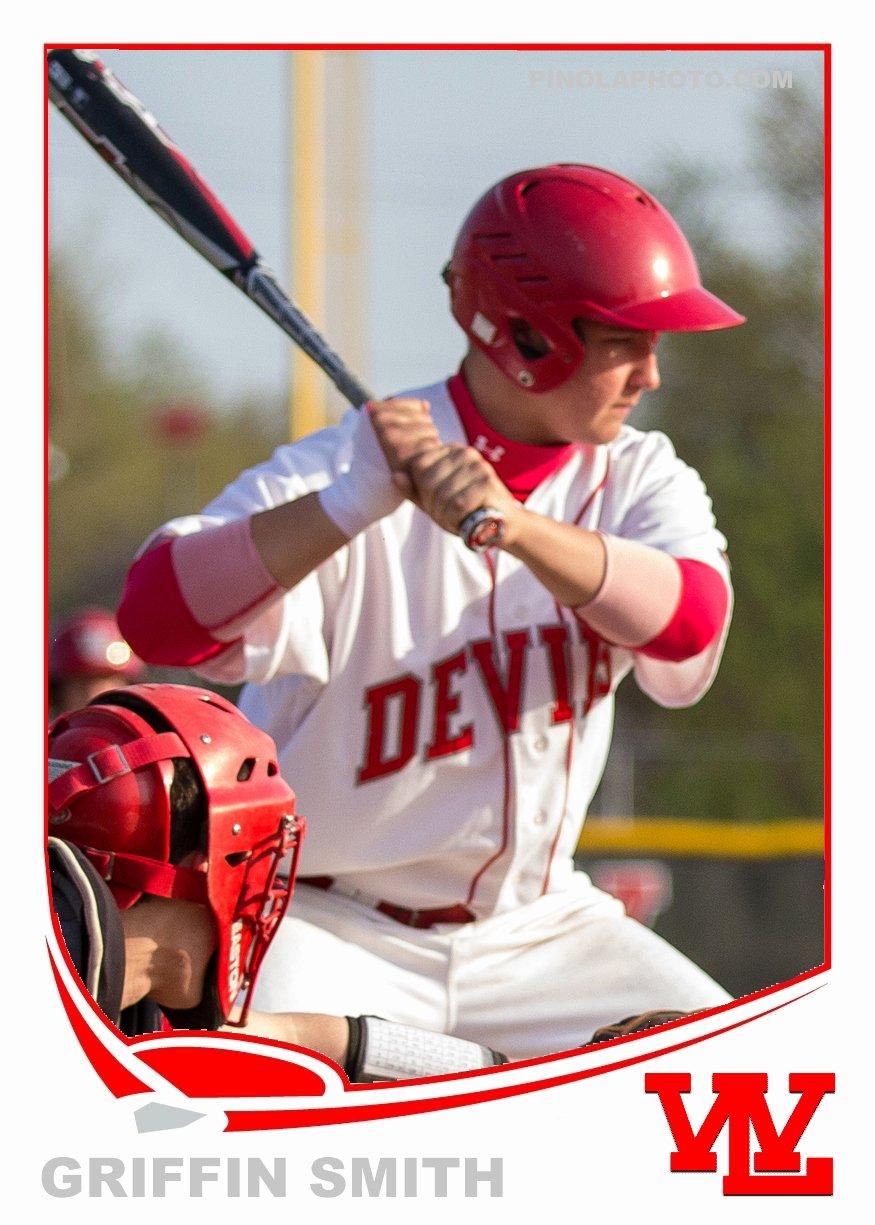 Topps Baseball Card Template Lovely Csd S Custom Cards