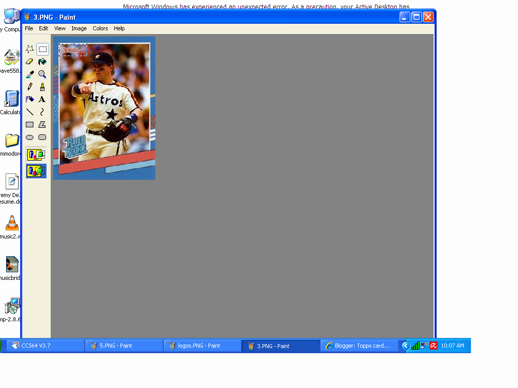 Topps Baseball Card Template Luxury topps Cards that Never Were How to Make A Custom Card