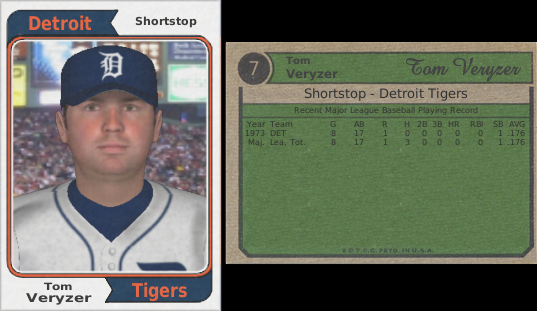 Topps Baseball Card Template Unique Baseball Card Feature Question Ootp Developments forums