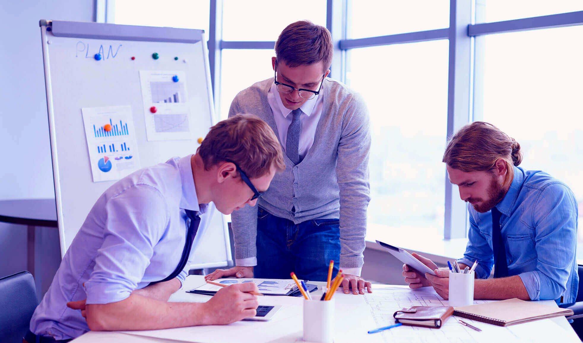 Training Needs Survey Questions Luxury Training Needs assessment Survey Questions and Template