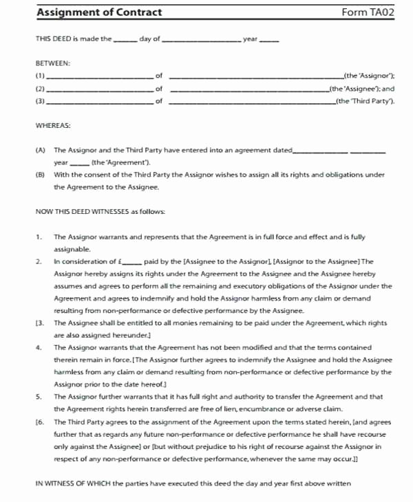 Transfer Of Ownership Template Awesome Template Change Ownership Letter Template