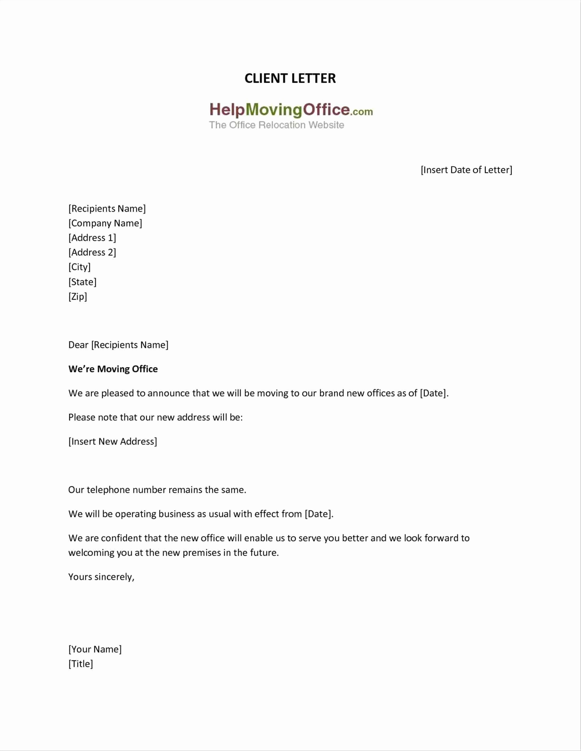 Transfer Of Ownership Template Beautiful Transfer Ownership Letter Template Examples