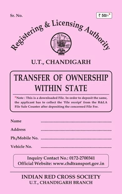 Transfer Of Ownership Template Inspirational Free 9 Ownership Transfer Letter Samples In Pdf