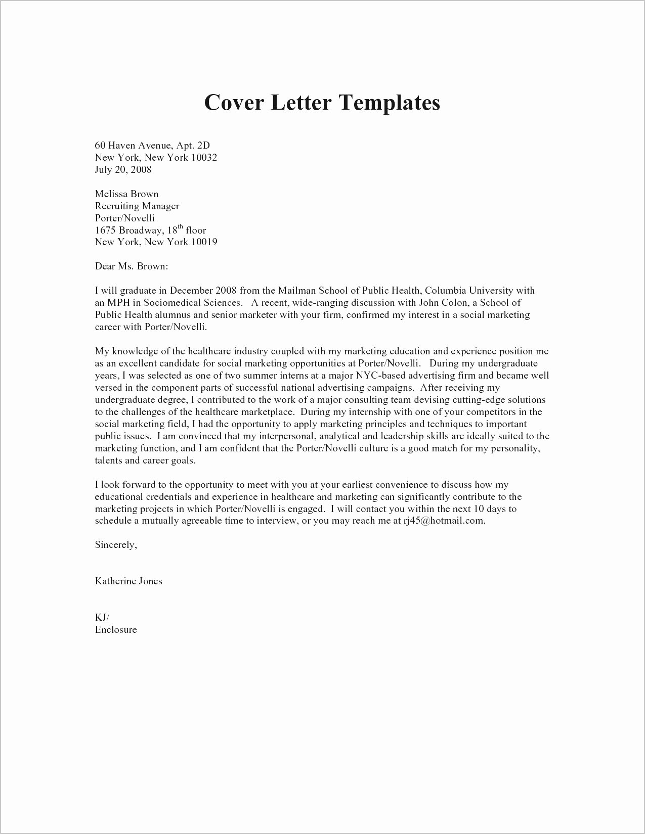 Transfer Of Ownership Template Inspirational Transfer Ownership Letter Template Samples