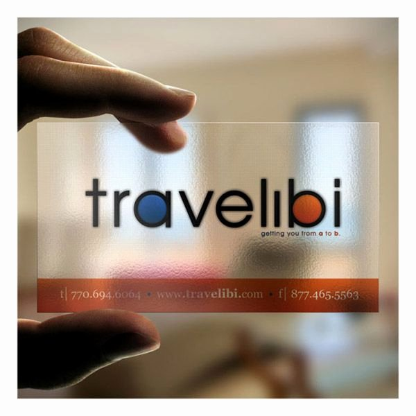 Travel Agency Id Card New Work Corporate Id Design by Larym Design