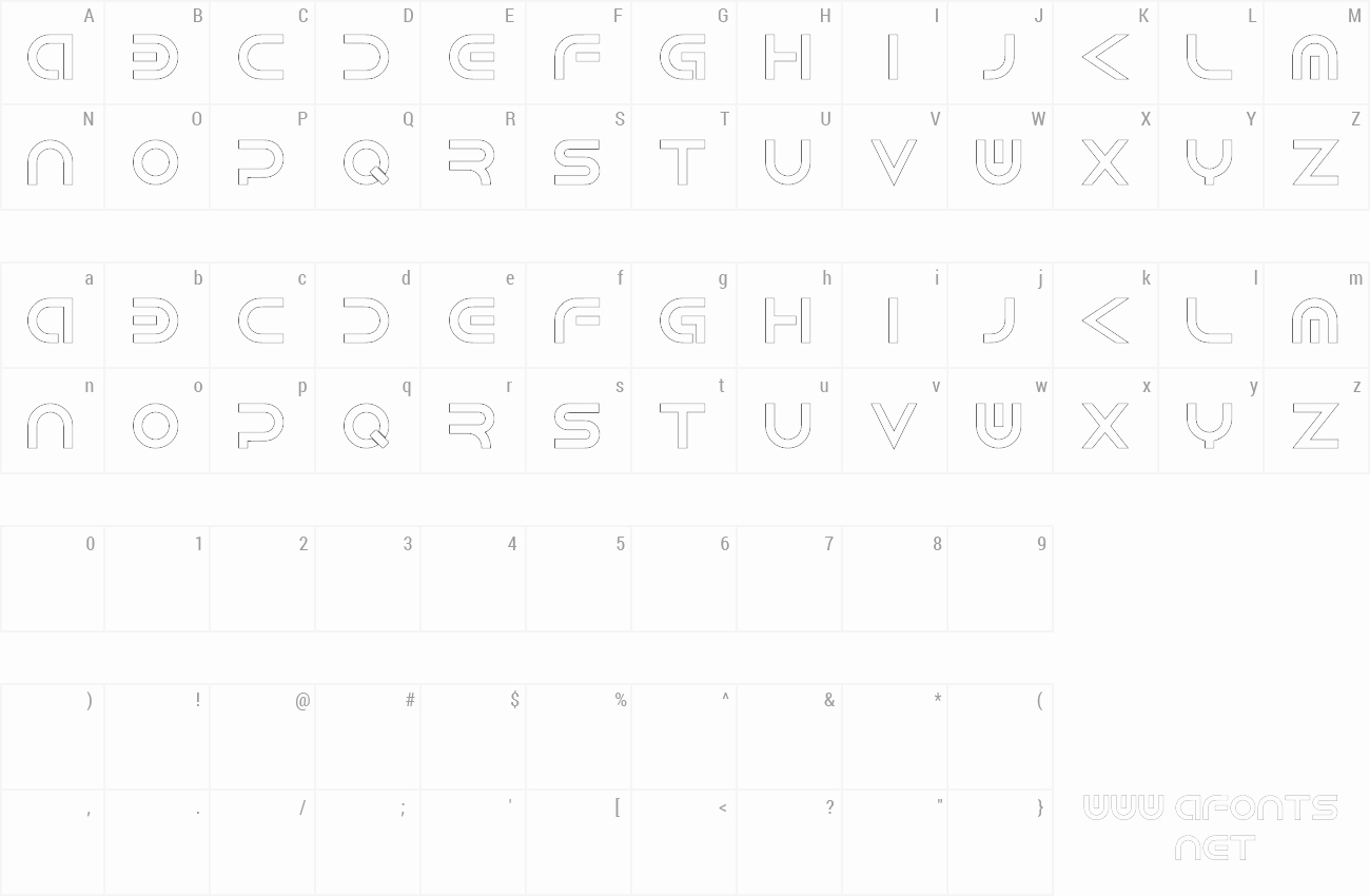 Ttf Fonts for android Best Of android Font