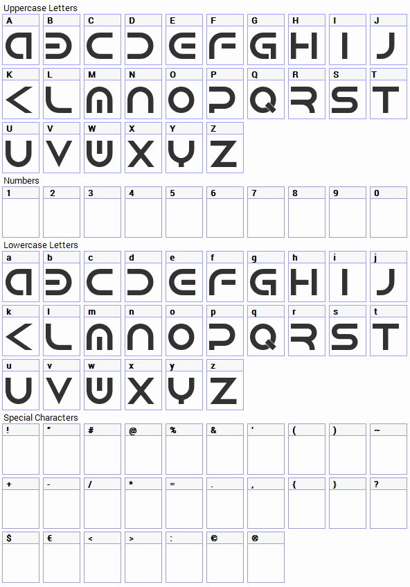Ttf Fonts for android Inspirational android Font Download Fonts4free