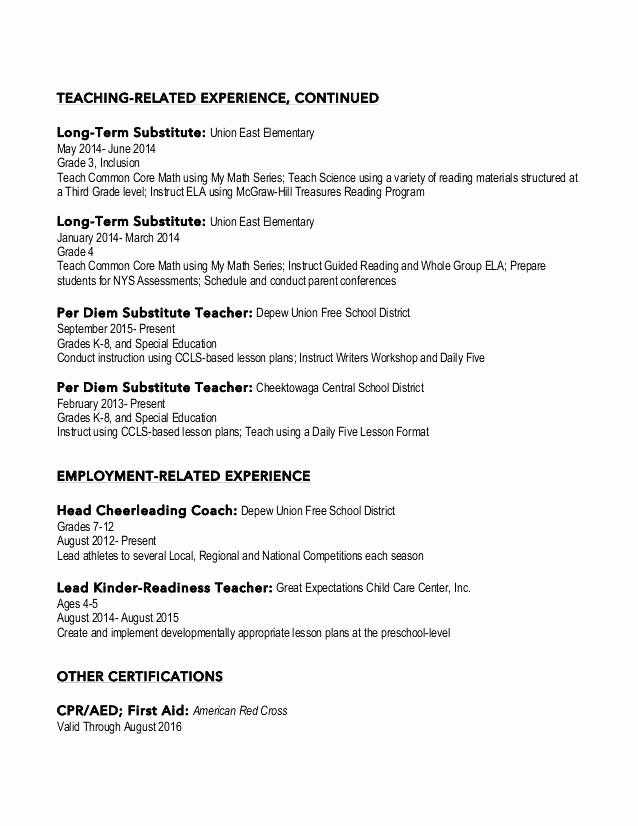 Udl Lesson Plan Template Beautiful Udl Lesson Plan Template Return to Udl Lesson Plan Example