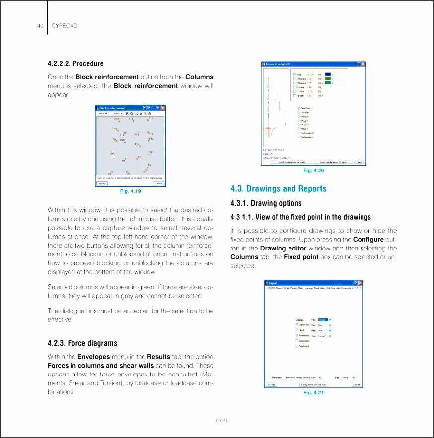User Guide Template Word Luxury 10 User Handbook Template Sampletemplatess