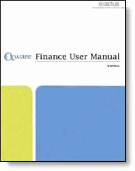 User Guide Template Word Luxury 8 User Manual Templates Word Excel Pdf formats