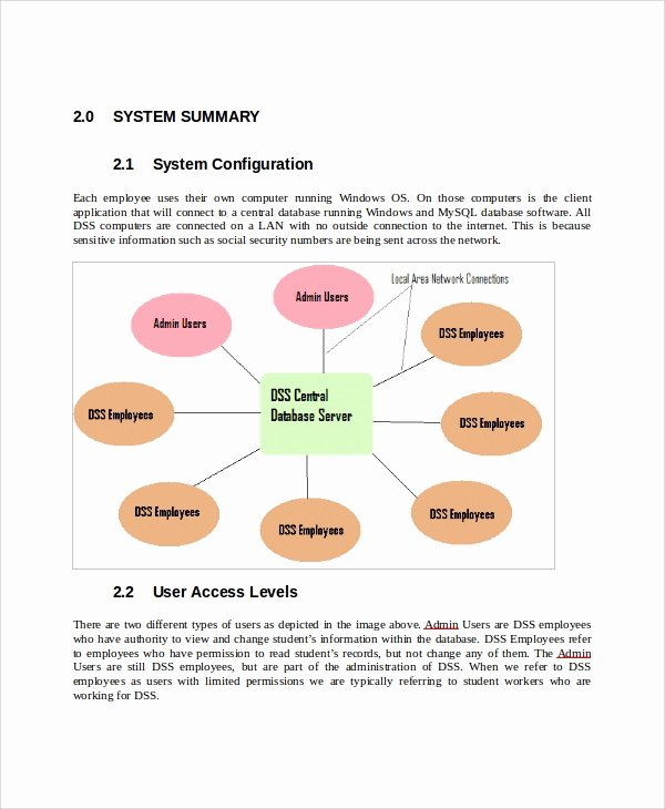 User Guide Template Word Luxury Word Manual Template 5 Free Word Documents Download
