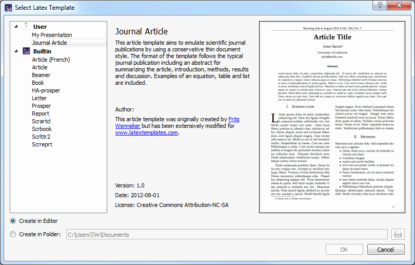 User Guide Template Word New 17 Of Latex User Manual Template