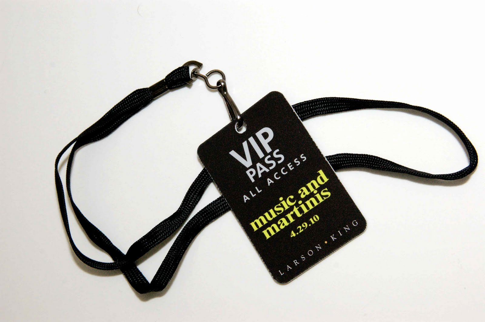 Vip Pass Template Microsoft Word Best Of 32 Best Vip Ticket Pass Template Designs for Your events