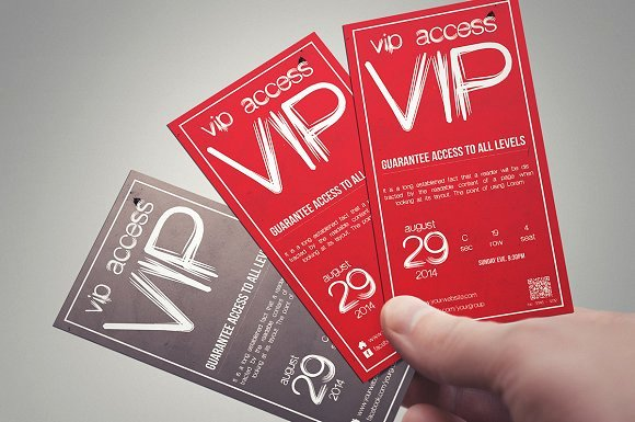 Vip Pass Template Microsoft Word Inspirational Multipurpose Simple Vip Pass Card Templates On Creative